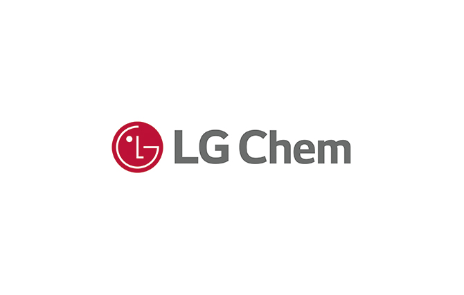 LG Chem Applies NASH Treatment for Clinical Phase 1 Trial in USA